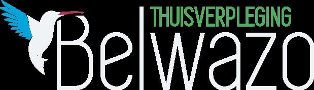 Thuisverpleging Belwazo